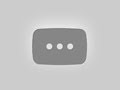 How to install InoWood composite decking boards I WPC terrace