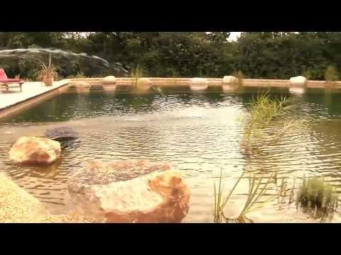 Staw kąpielowy