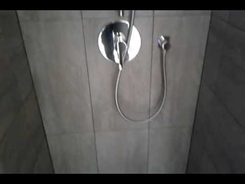 gotowa wneka prysznicowa