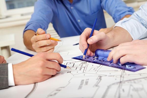 Jak wybrac projekt domu