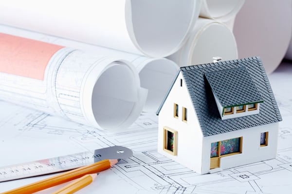 Jak wybrać projekt domu jednorodzinnego