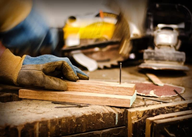 1267108 46895356 800x571 - Jak prawidłowo wykonać rozbudowę domu?