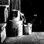 Budowa domu z piwnicą – warunki i zalecenia