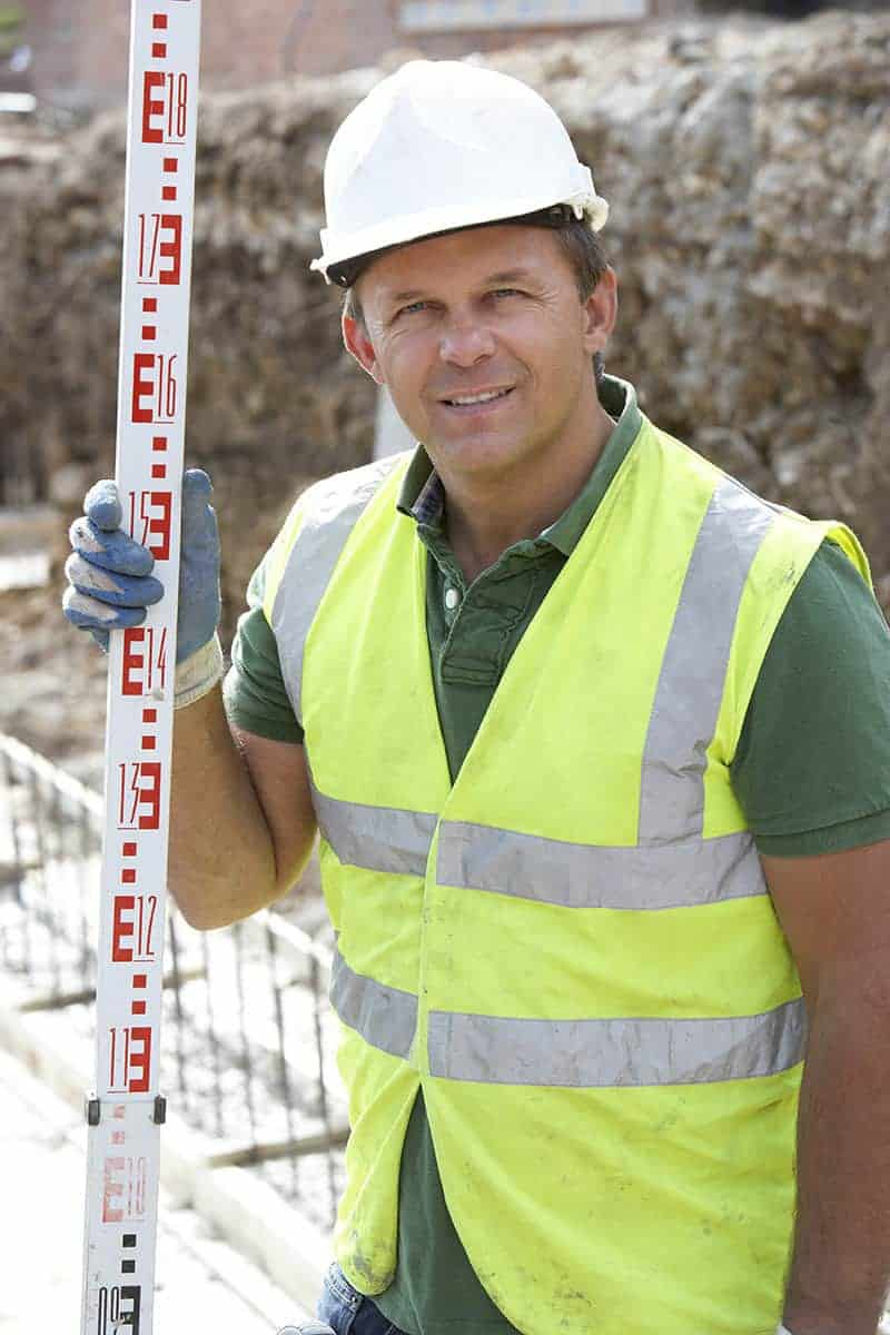 Jak znaleźć dobrego kierownika budowy?
