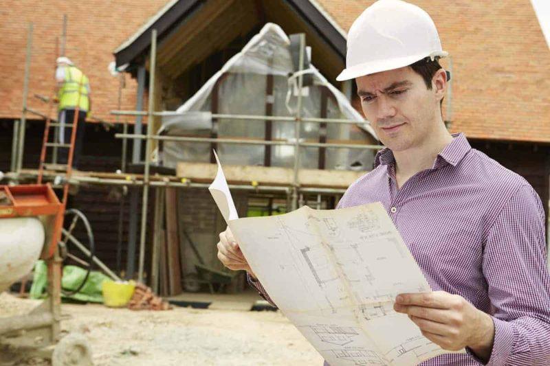 Kierownik budowy: uprawnienia, obowiązki i odpowiedzialność kierownika budowy