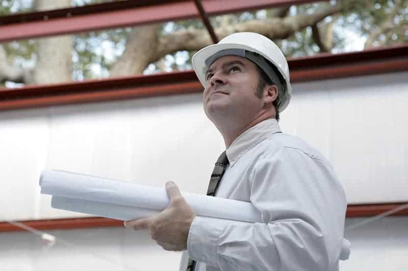 Obowiązki kierownika budowy