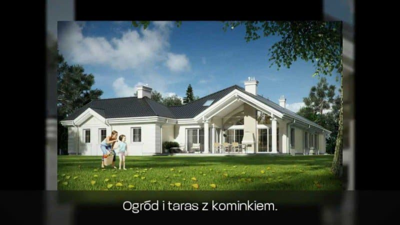 mgprojekt rezydencja parkowa blog budowlany mg projekt 800x450 - Rezydencja Parkowa: nowy projekt z pracowni MG Projekt