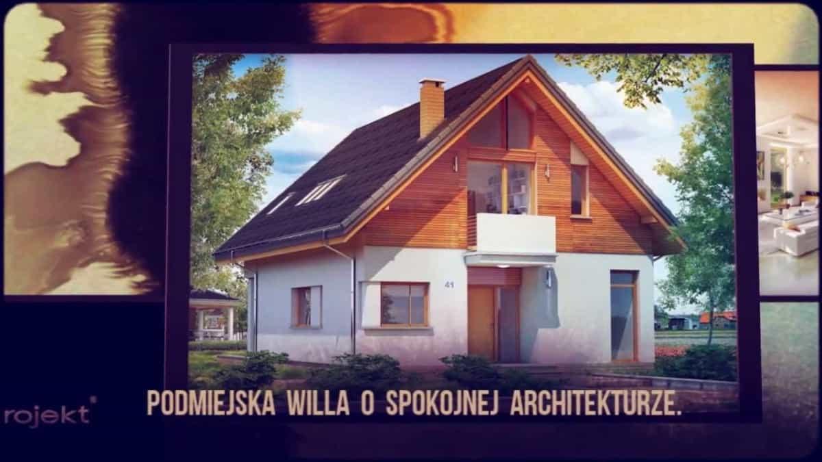prosty projekt domu blog budowlany mg projekt 1200x675 - Prosty projekt domu