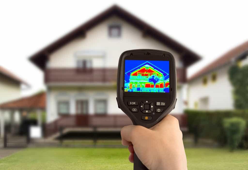 Jak ogrzewać dom?