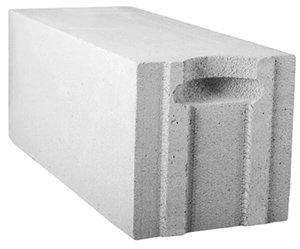materialy budowlane - prefabet pioro wpust