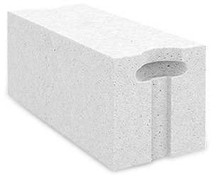 materialy budowlane - pustak solbet optimal