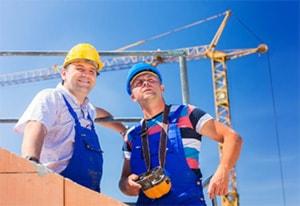 Bledy na budowie