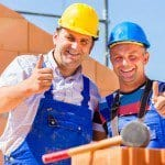 Jakie są najczęściej popełniane na budowie błędy? Część 1 – planowanie budowy.