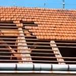 Jakie są najczęściej popełniane na budowie błędy? Część 4 – dachy i kominy.