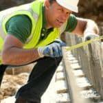Jakie są najczęściej popełniane na budowie błędy? Część 2 – prace ziemne i fundamenty.
