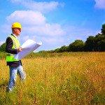 Zakup działki budowlanej – na co zwrócić uwagę?