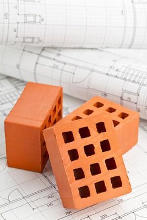 Projekty domów - adaptacje