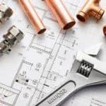 Jakie są najczęściej popełniane na budowie błędy? Część 10 – instalacje zewnętrzne.
