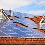 Instalacje energooszczędne. Część 3 – panele słoneczne i fotowoltaiczne.