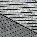 """Jak stworzyć """"solidny dach nad głową""""? Kilka słów o pokryciach dachowych oraz deskowaniu"""