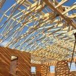 Domy z bali. Alternatywa dla domów murowanych?