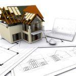 Etapy budowy – pojęcia