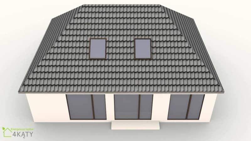 Jak wybrać projekt domu energooszczędnego?