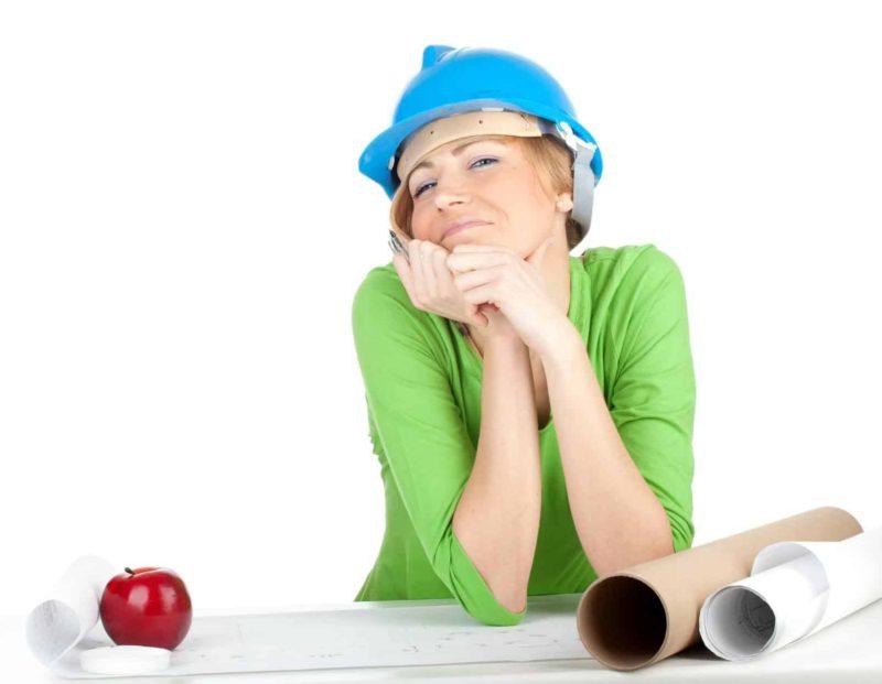 projekty domow gotowych1 800x621 - Projekt gotowy, czy indywidualny: czym się różnią i jaki wybrać?