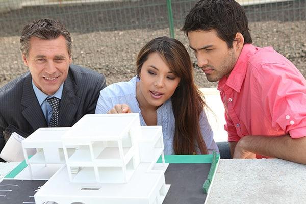 zalety projektow domow indywidualnych