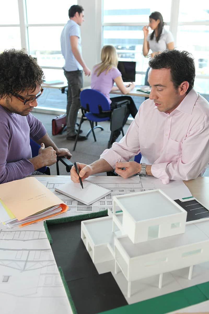 dziennik budowy cena - Dziennik budowy: co wpisywać do dziennika budowy?