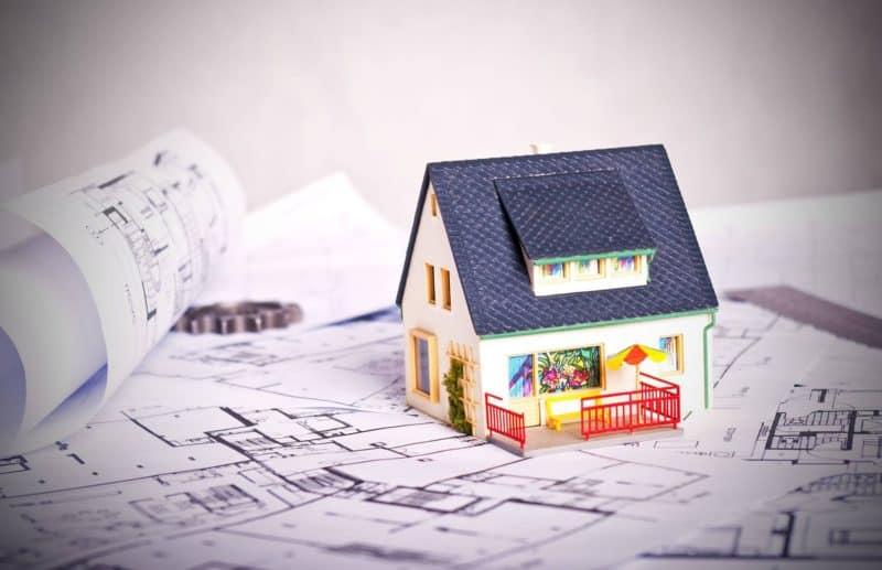 ile kosztuje budowa domu1 800x517 - Ile kosztuje budowa domu?