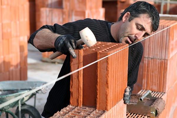 koszt budowy domu system gospodarczy