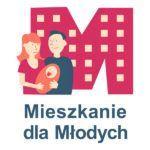 Mieszkanie Dla Młodych – wnioski z programu dopłat