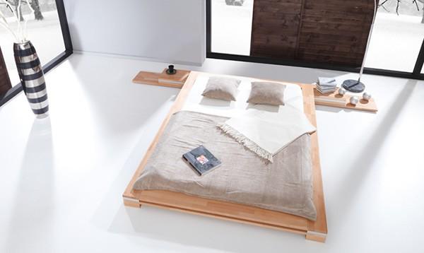 lozko sypialnia na poddaszu toma bez zaglowka