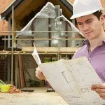 Rozbudowa domu – czy warto? Część 1