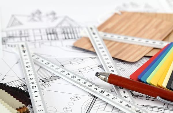 jak wykonac rozbudowe domu
