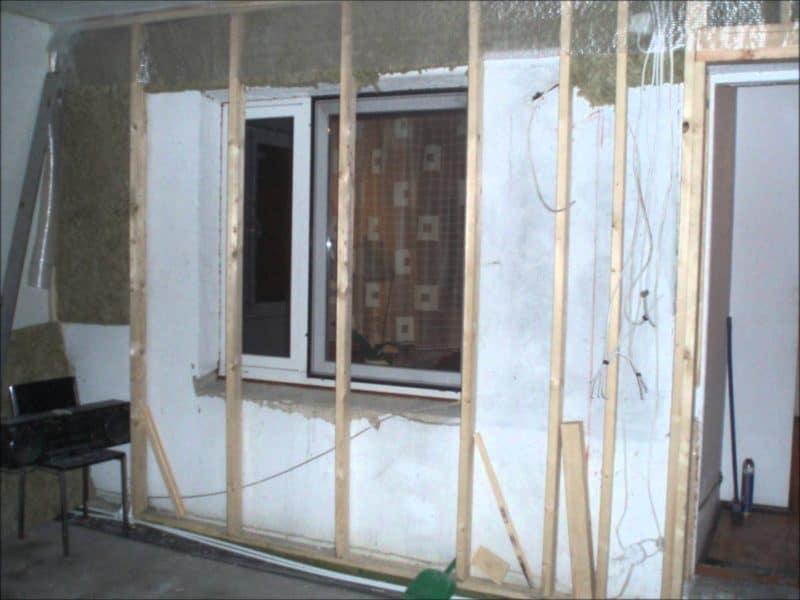 rozbudowa domu czy warto czesc 2 blog budowlany mg projekt2 800x600 - Rozbudowa domu – czy warto? Część 2