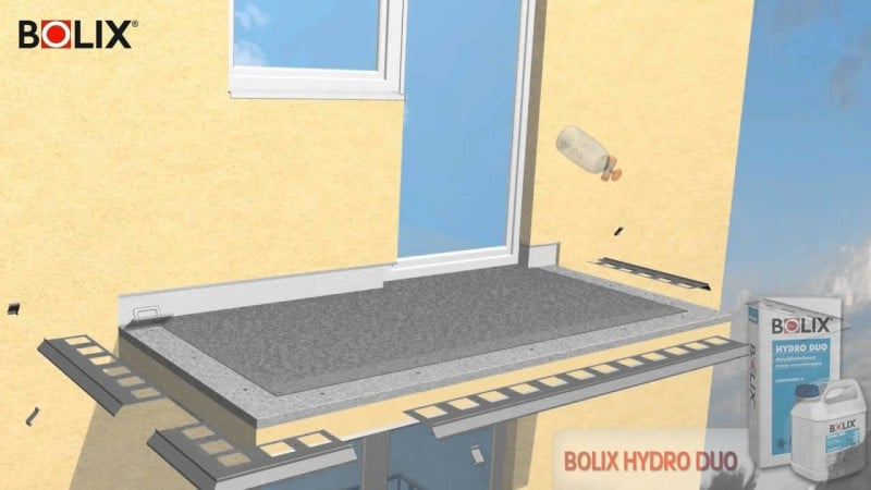jak docieplic loggie i balkon blog budowlany mg projekt 800x450 - Jak docieplić loggię i balkon?