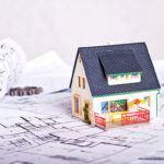 Jak wybrać projekt domu cz. 3: określenie warunków urbanistycznych