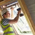 Jakie są najczęściej popełniane na budowie błędy? Część 5 – okna, drzwi i bramy garażowe.