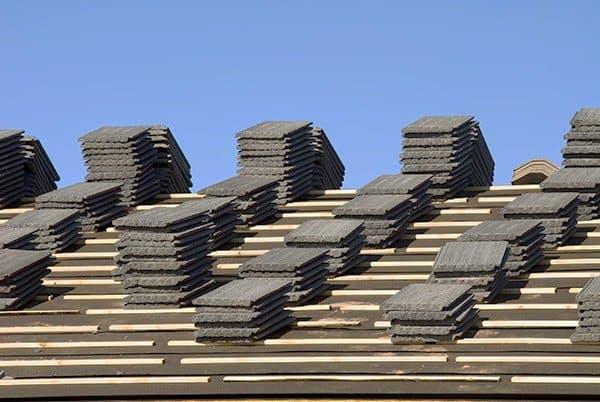 pokrycia dachowe dachówka betonowa