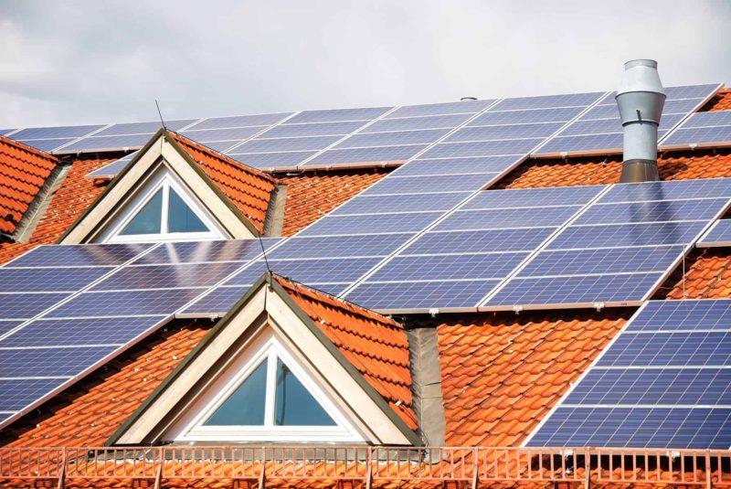 Akcesoria dachowe - czy warto je stosować?