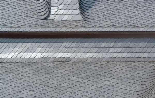 plytki dachowe wloknowo-cementowe