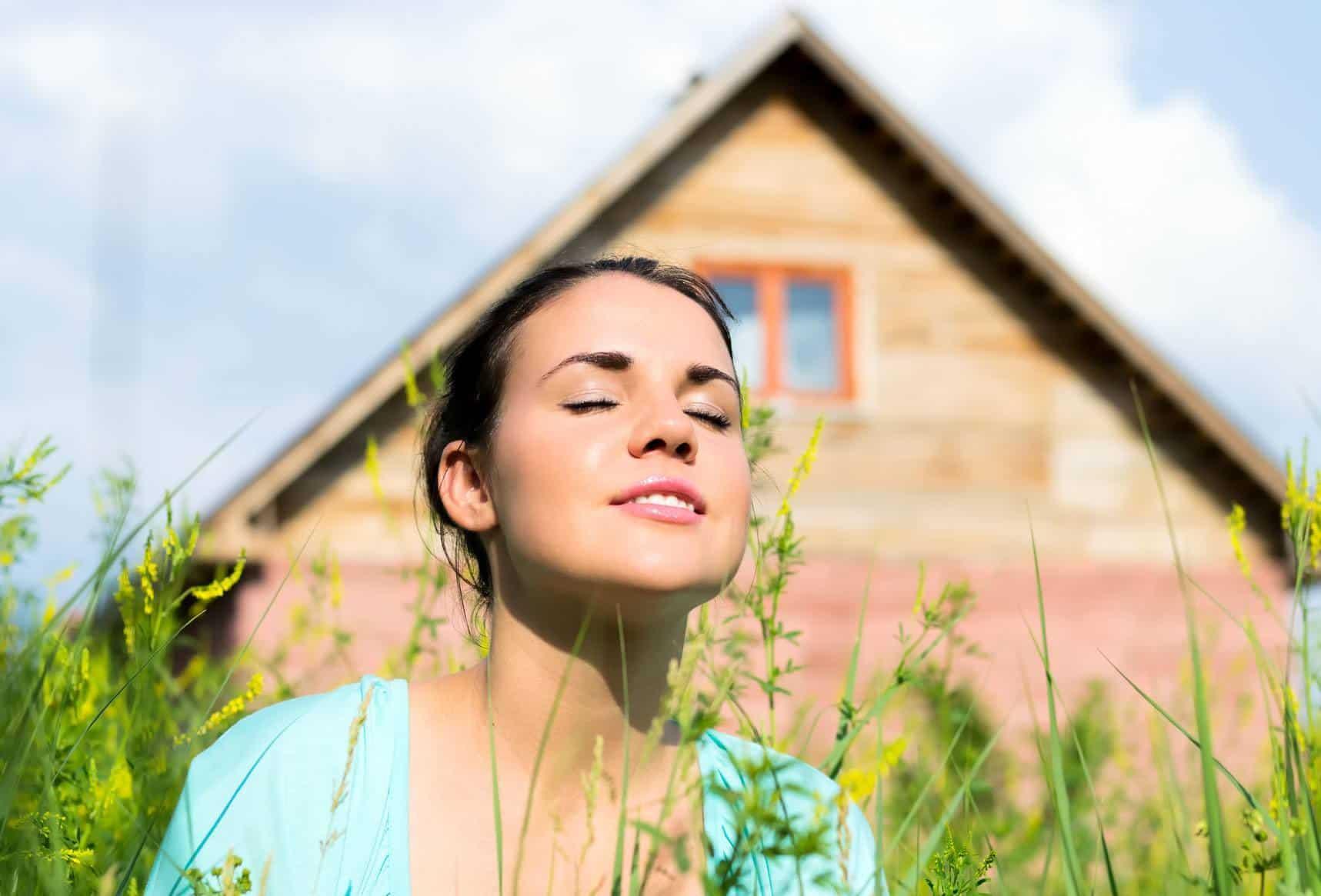 dom-ekologiczny-ekodom