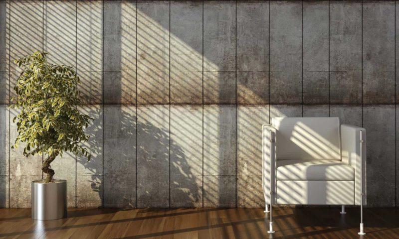 beton architektoniczny 800x480 - Beton architektoniczny i elementy żelbetowe we wnętrzach