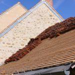 Wymiana pokrycia dachowego w świetle przepisów