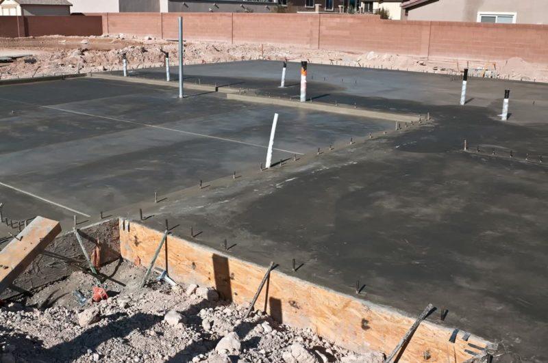 Jakie są najczęstsze błędy przy budowie? Prace ziemne i fundamenty
