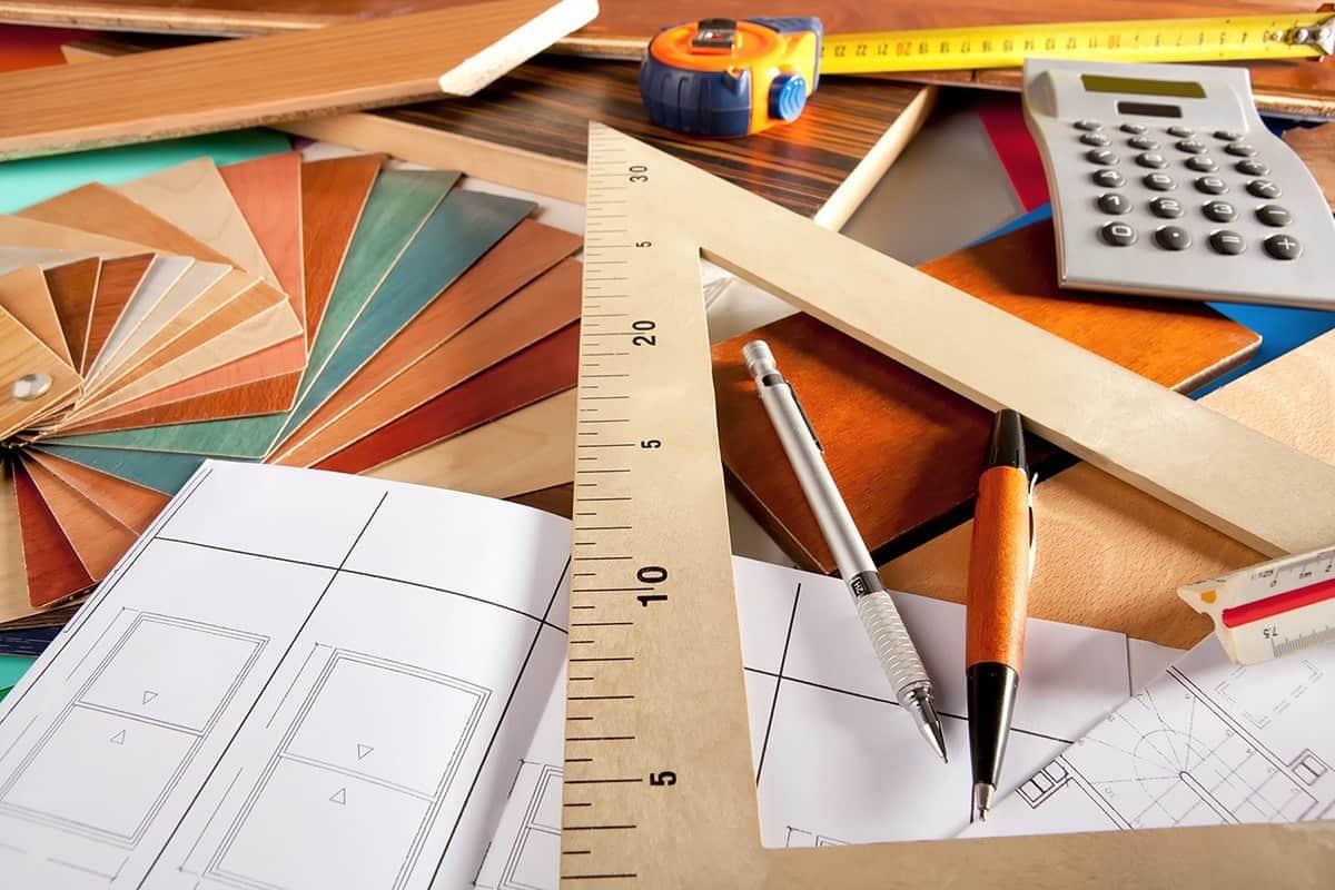 Jak tanio zbudować dom