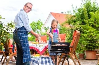 Jak wybrać najlepszy grill