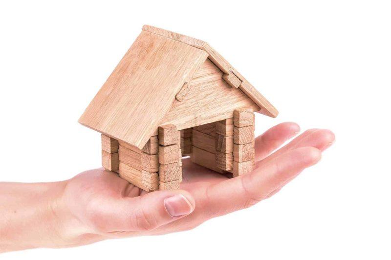 dom do samodzielnego montazu 800x533 - Dom do samodzielnego montażu: czy warto postawić drewniany dom?